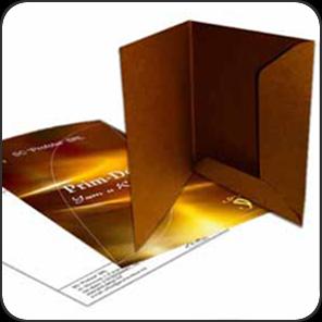 Деловая полиграфия: визитки, конверты, папки, ф/бланки