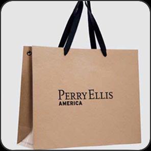 Бумажные и пластиковые пакеты, эко-сумки